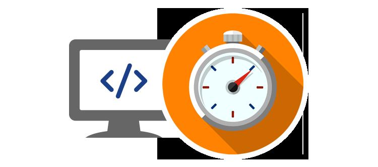 Cum este influentata viteza site-ului prin optimizarea SEO?