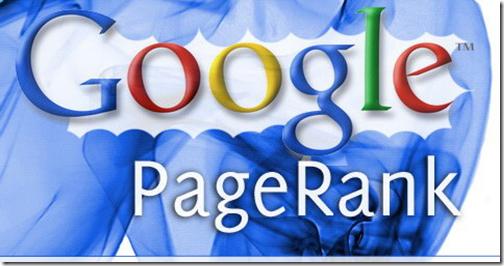 Rolul factorilor de rankare Google