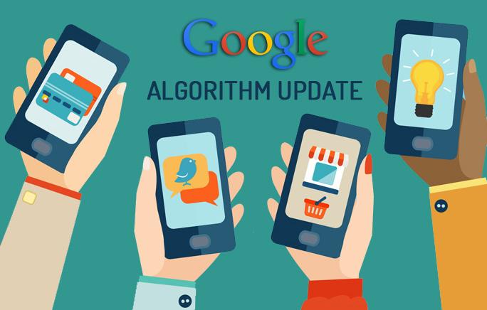 Google va folosi un nou algoritm pentru optimizarea dispozitivelor mobile