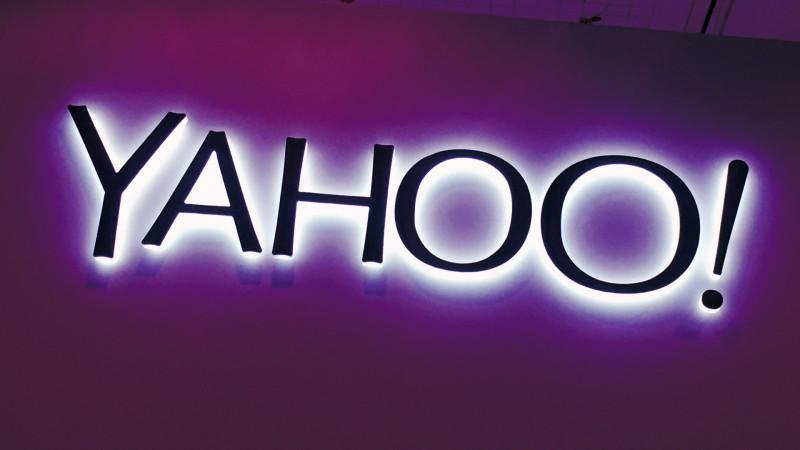 O campanie de malvertising loveste reteaua Yahoo!