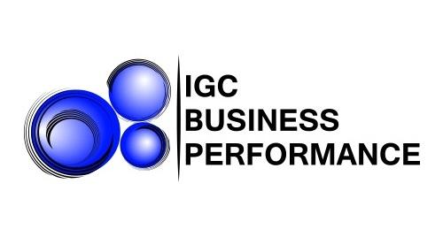 IGC-Business.Alegerea corecta in dezvoltarea de software
