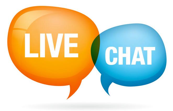 Top 5 plugin-uri pentru chat online
